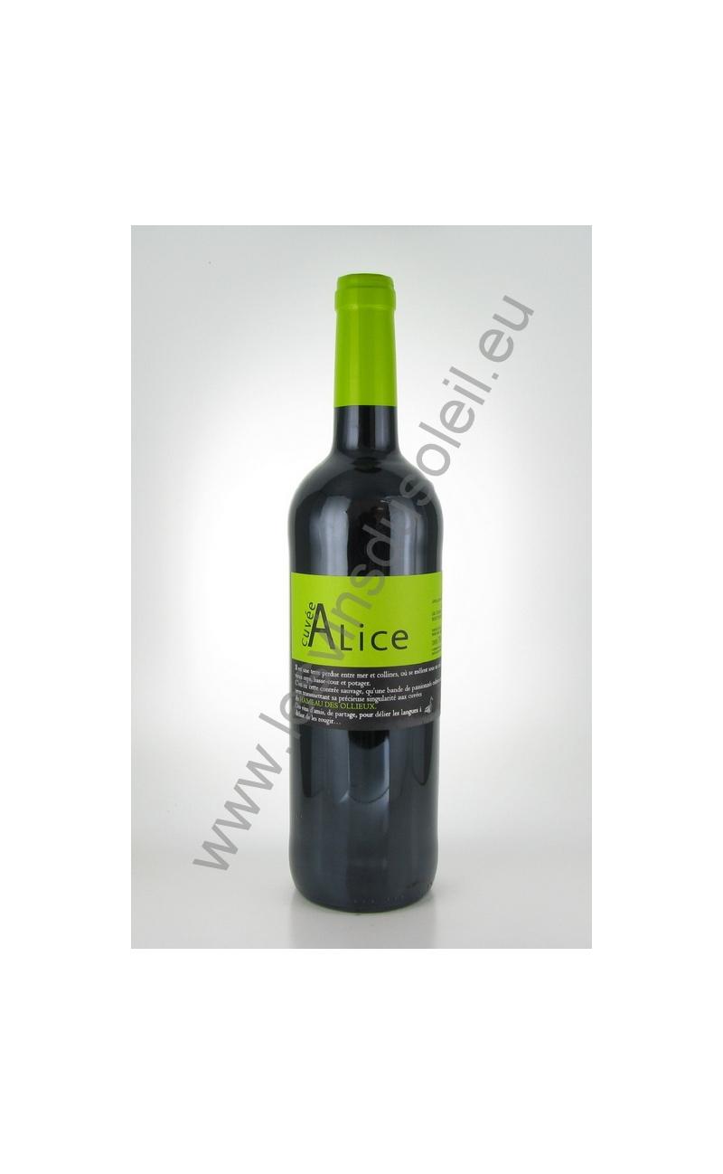http://www.lesvinsdusoleil.eu/161-1465-thickbox_default/chateau-ollieux-romanis-alice-corbieres-rouge.jpg
