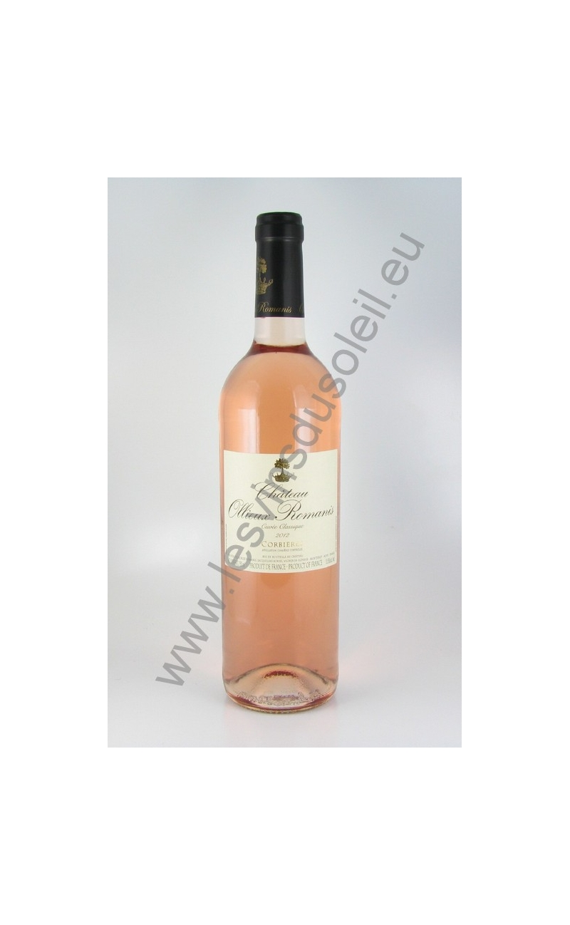 http://www.lesvinsdusoleil.eu/163-1133-thickbox_default/chateau-ollieux-romanis-rose-2018.jpg