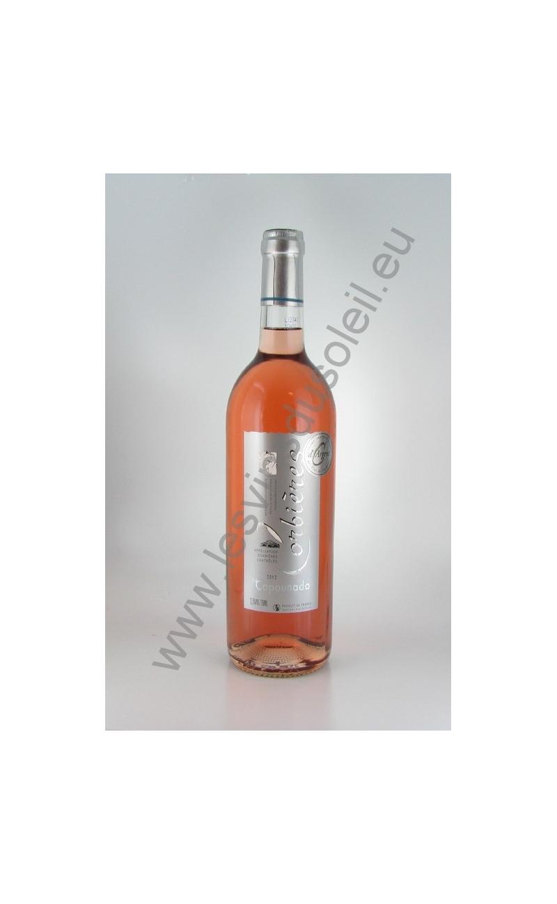 http://www.lesvinsdusoleil.eu/172-1140-thickbox_default/le-chai-des-vignerons-la-capounado-rose-2018.jpg