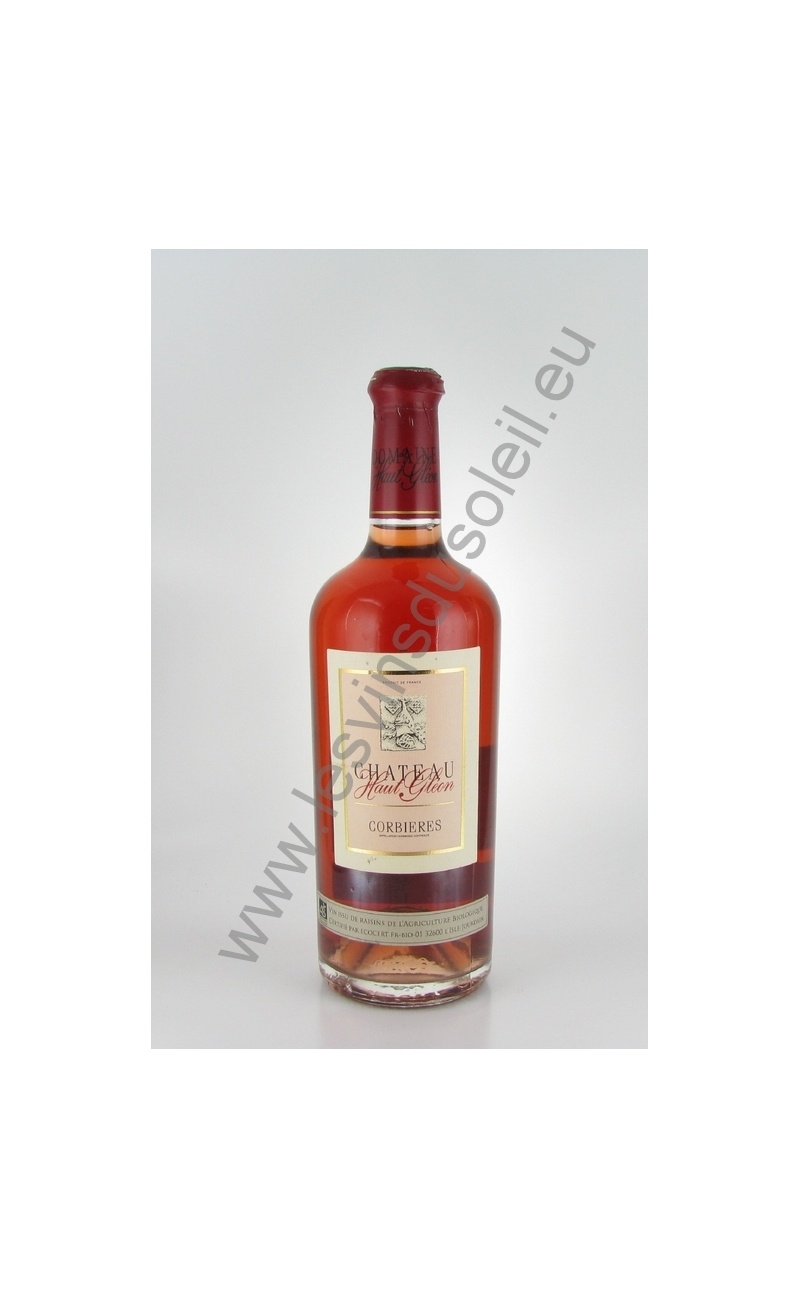 http://www.lesvinsdusoleil.eu/239-1162-thickbox_default/chateau-haut-gleon-rose-2018.jpg