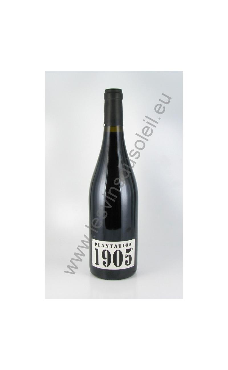 http://www.lesvinsdusoleil.eu/67-1074-thickbox_default/domaine-la-tour-boisee-plantation-1905-2017.jpg