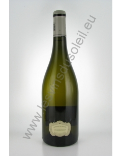 Château Grézan Chardonnay Antique 2015