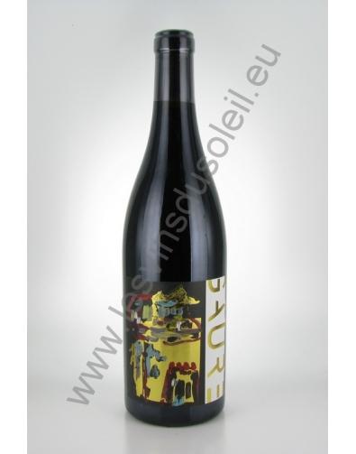 haut gleon vin