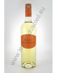 Les Vignerons de Saint Jean de Minervois Muscat Petit Grain