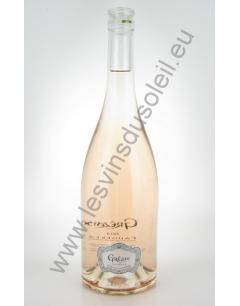 Château Grézan Expression Rosé 2018
