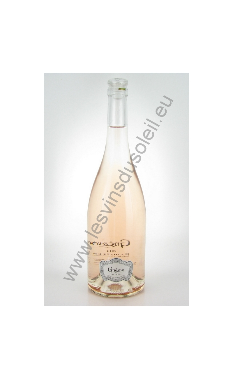 http://www.lesvinsdusoleil.eu/768-1431-thickbox_default/chateau-grezan-expression-rose-2017.jpg