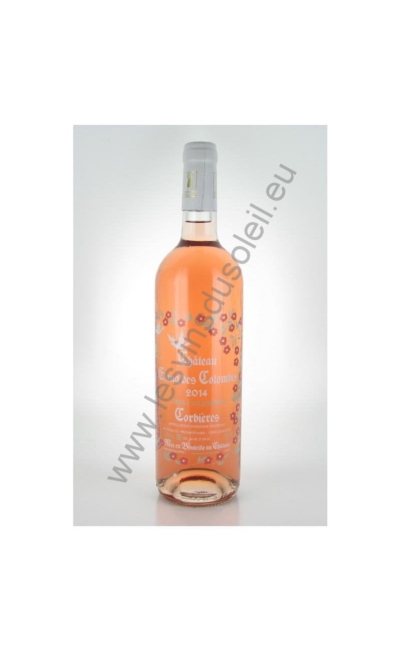 http://www.lesvinsdusoleil.eu/787-1038-thickbox_default/chateau-etang-des-colombes-rose-2018.jpg