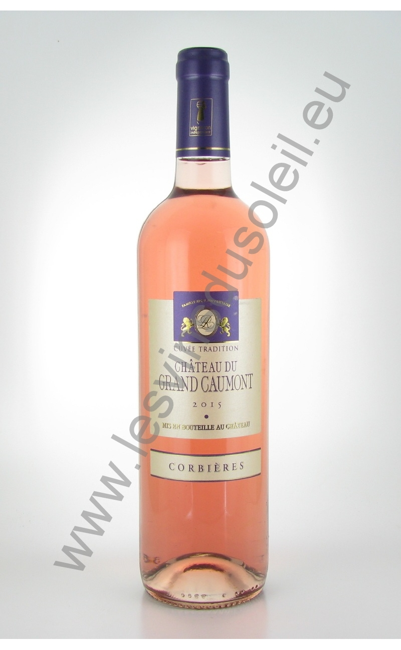 http://www.lesvinsdusoleil.eu/847-1453-thickbox_default/chateau-du-grand-caumont-rose-2018.jpg