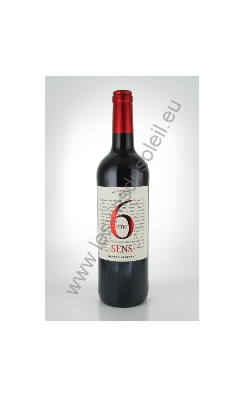 http://www.lesvinsdusoleil.eu/892-1507-thickbox_default/gerard-bertrand-6eme-sens-rouge.jpg