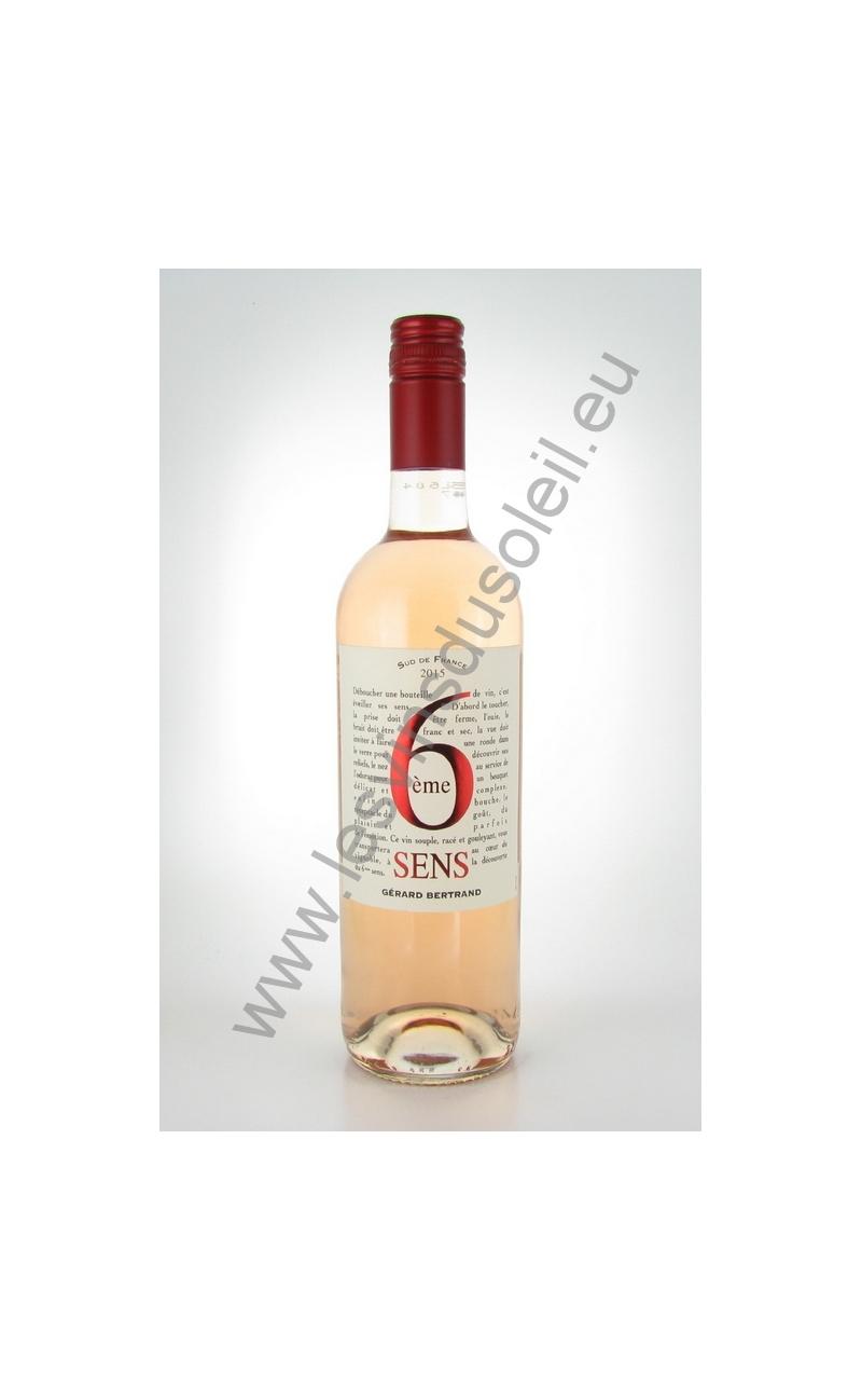 http://www.lesvinsdusoleil.eu/894-1509-thickbox_default/gerard-bertrand-6eme-sens-rose.jpg