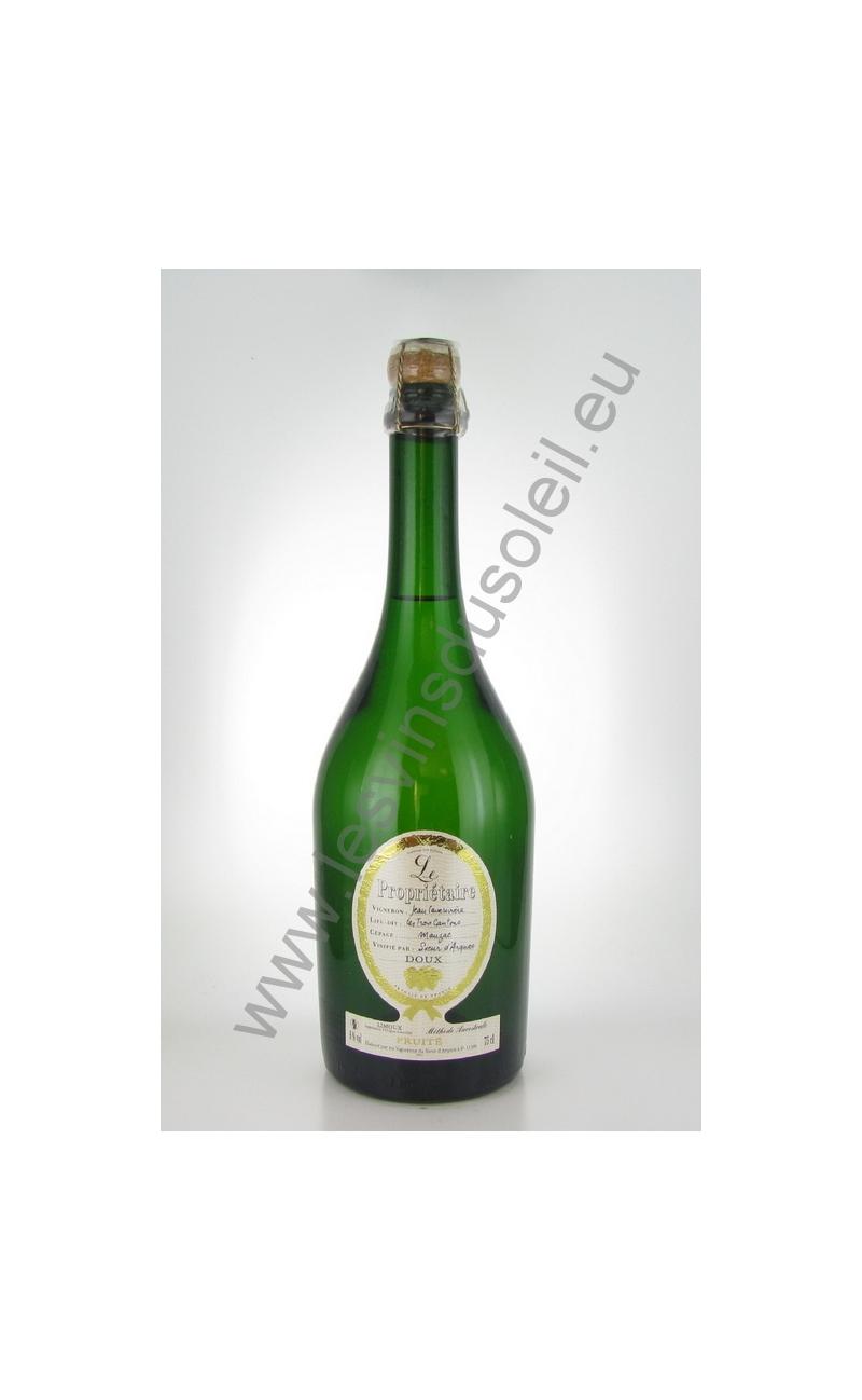 http://www.lesvinsdusoleil.eu/896-1522-thickbox_default/le-proprietaire-ancestrale-sieur-d-arques.jpg