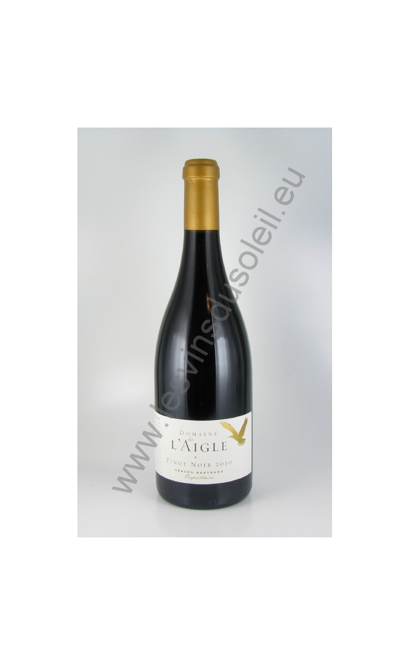 https://www.lesvinsdusoleil.eu/105-1095-thickbox_default/domaine-de-l-aigle-gerard-bertrand-pinot.jpg