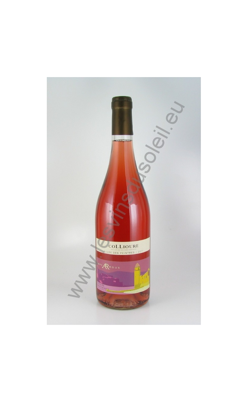 https://www.lesvinsdusoleil.eu/123-1107-thickbox_default/abbe-rous-collioure-cuvee-des-peintres-rose.jpg