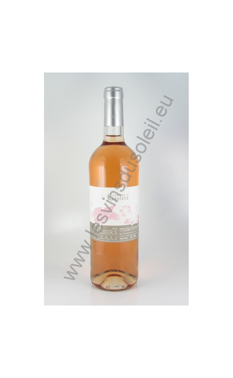https://www.lesvinsdusoleil.eu/145-1121-thickbox_default/chateau-de-la-liquiere-les-amandiers-rose.jpg