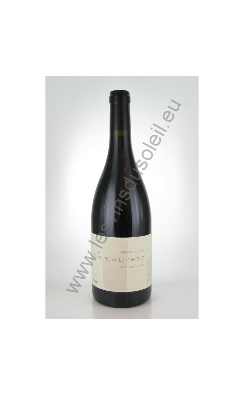 https://www.lesvinsdusoleil.eu/153-1515-thickbox_default/domaine-de-l-hortus-grande-cuvee.jpg