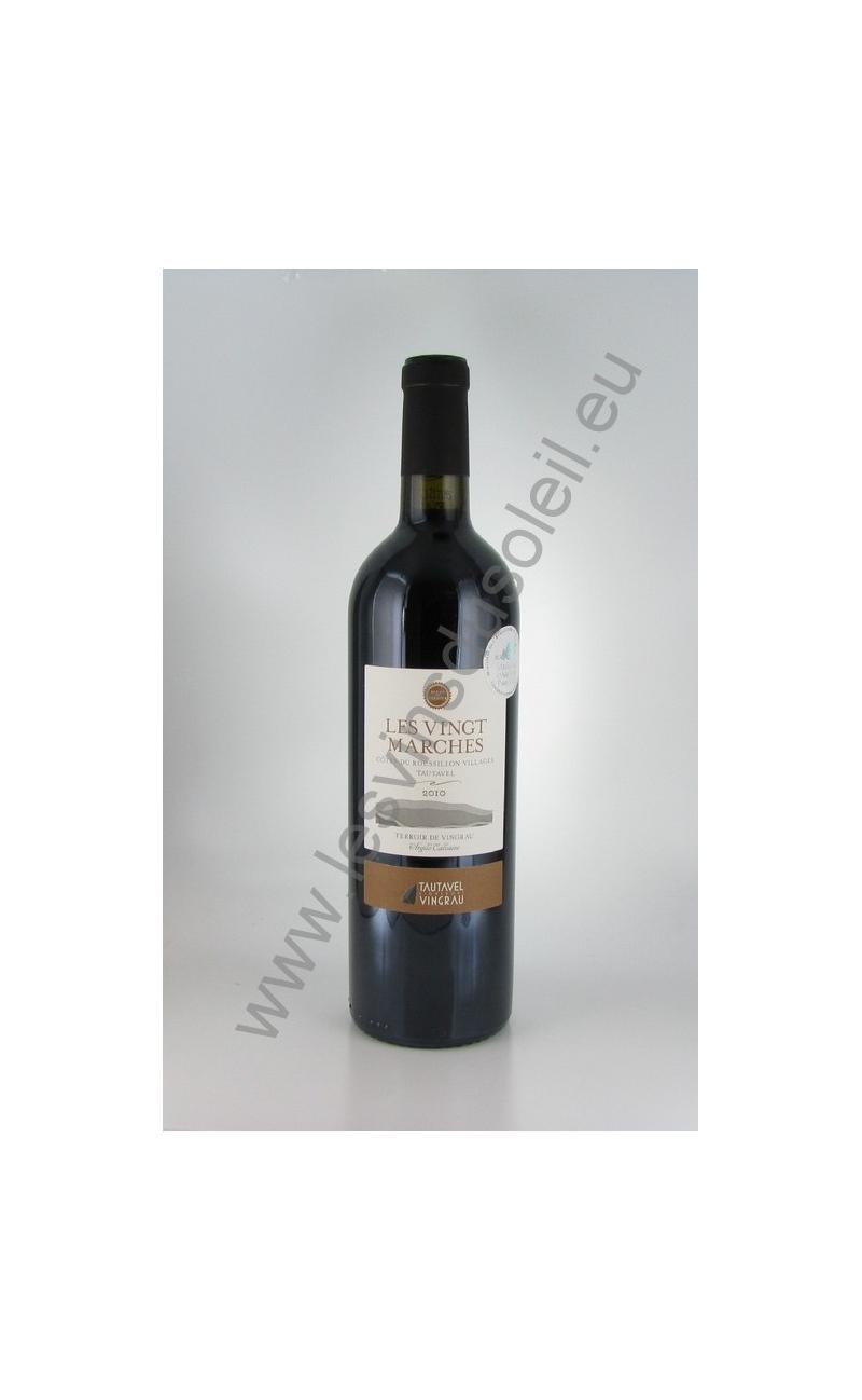 https://www.lesvinsdusoleil.eu/229-1157-thickbox_default/les-vignerons-de-tautavel-et-vingrau-cuvee-les-vingt-marches.jpg
