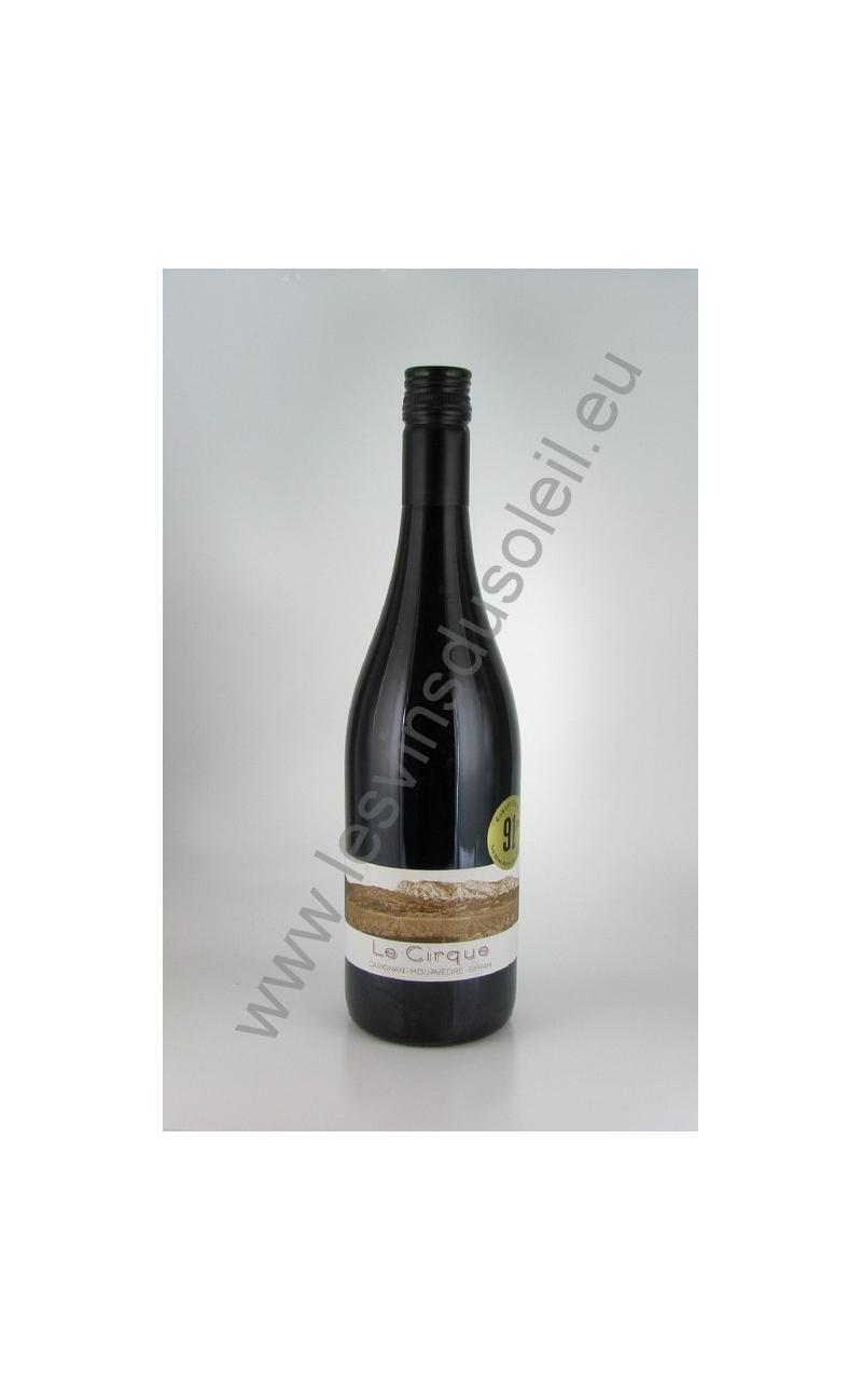 https://www.lesvinsdusoleil.eu/231-1159-thickbox_default/les-vignerons-de-tautavel-et-vingrau-cuvee-le-cirque-rouge.jpg