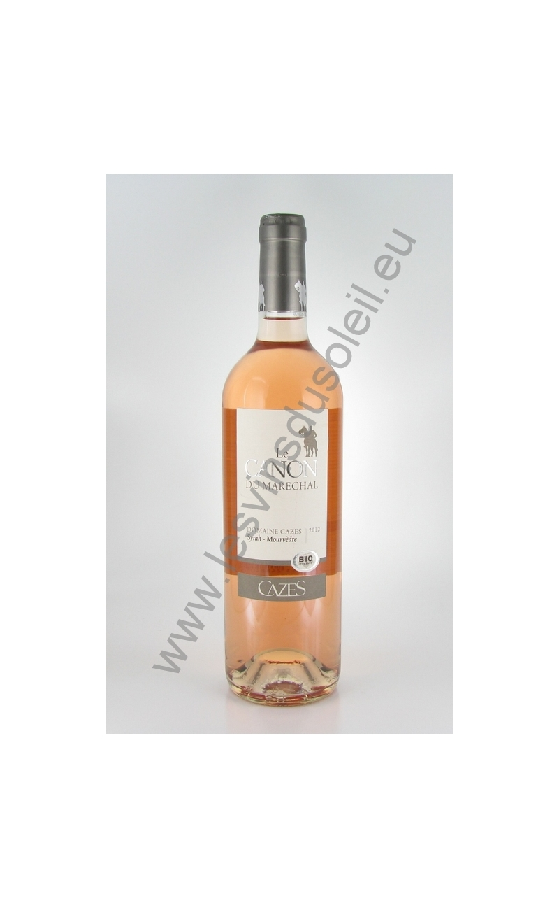 https://www.lesvinsdusoleil.eu/249-1166-thickbox_default/domaine-cazes-le-canon-du-marechal-rose.jpg