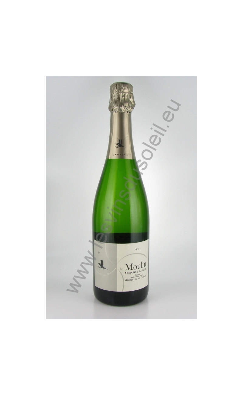 https://www.lesvinsdusoleil.eu/253-1170-thickbox_default/domaine-laurens-le-moulin-brut.jpg