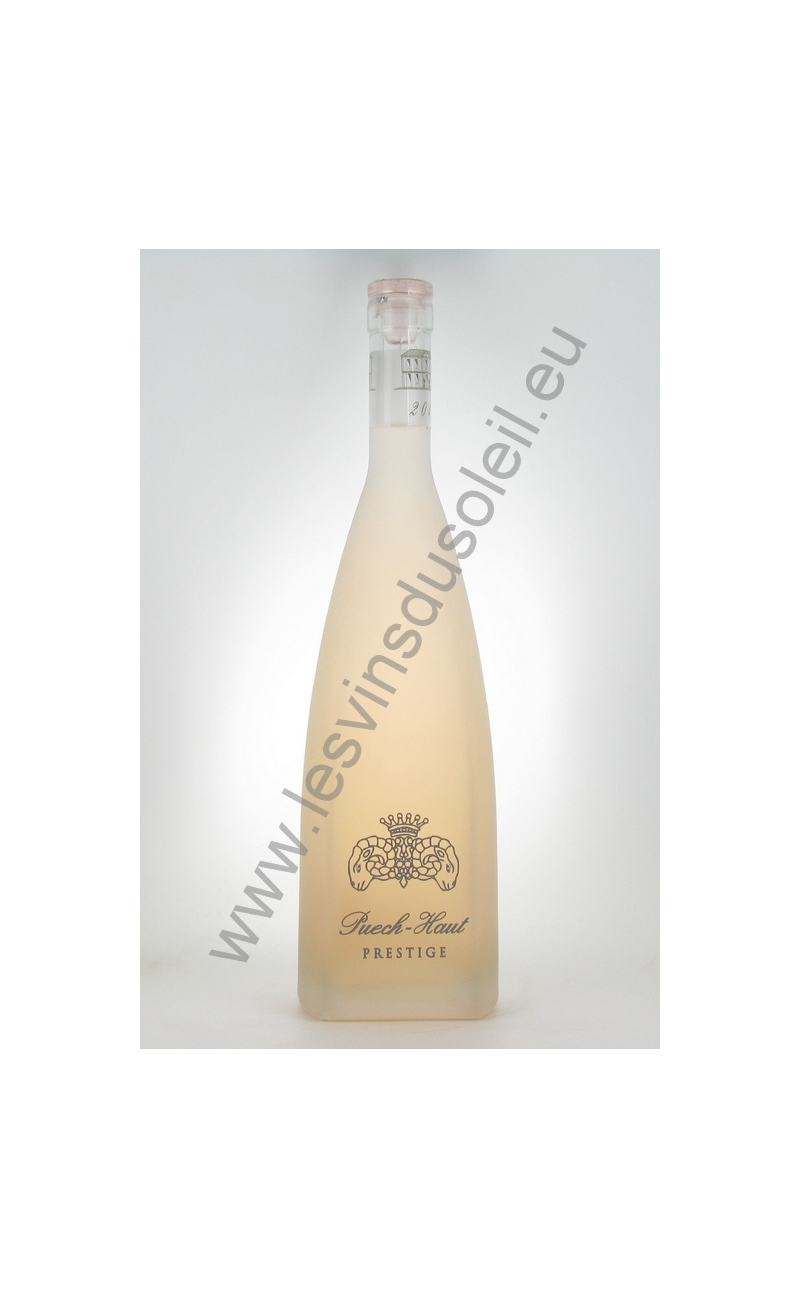 https://www.lesvinsdusoleil.eu/273-1577-thickbox_default/chateau-puech-haut-prestige-rose.jpg