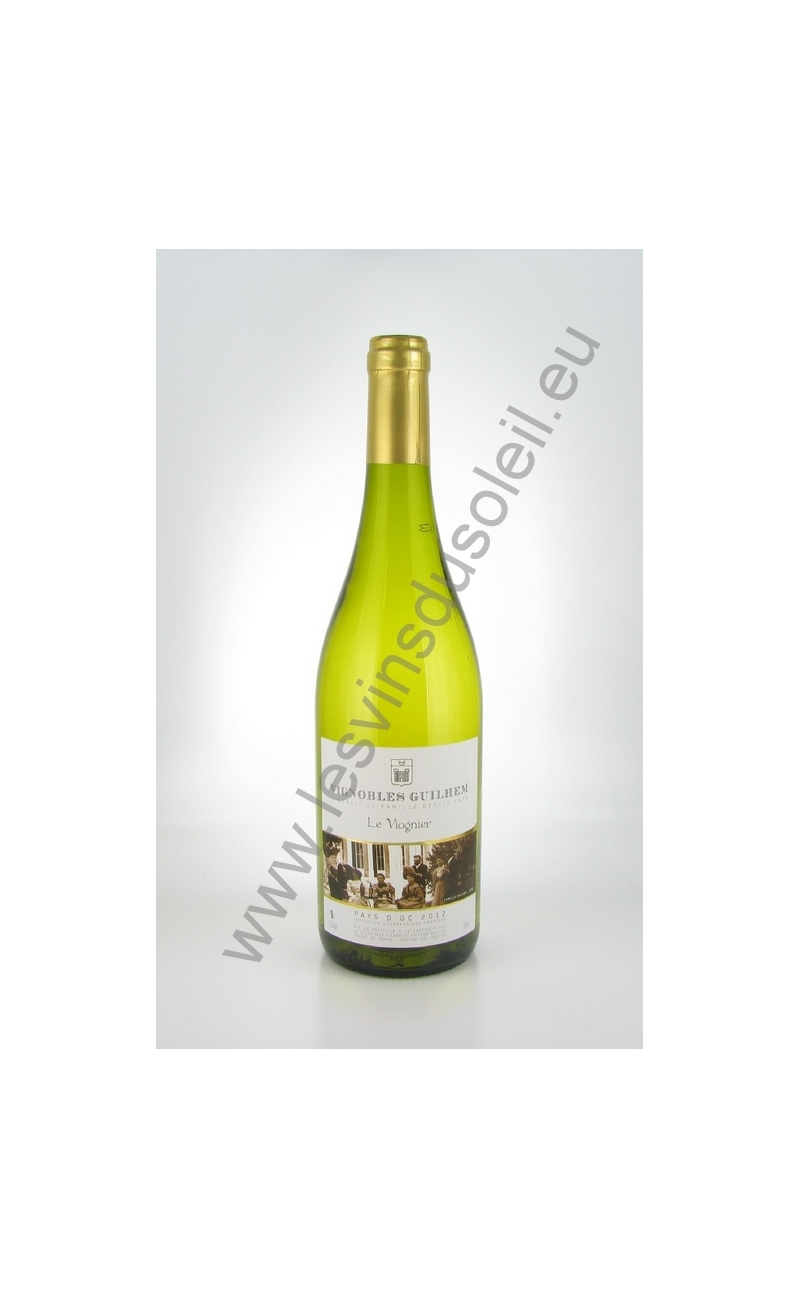 https://www.lesvinsdusoleil.eu/322-1202-thickbox_default/chateau-guilhem-le-viognier.jpg