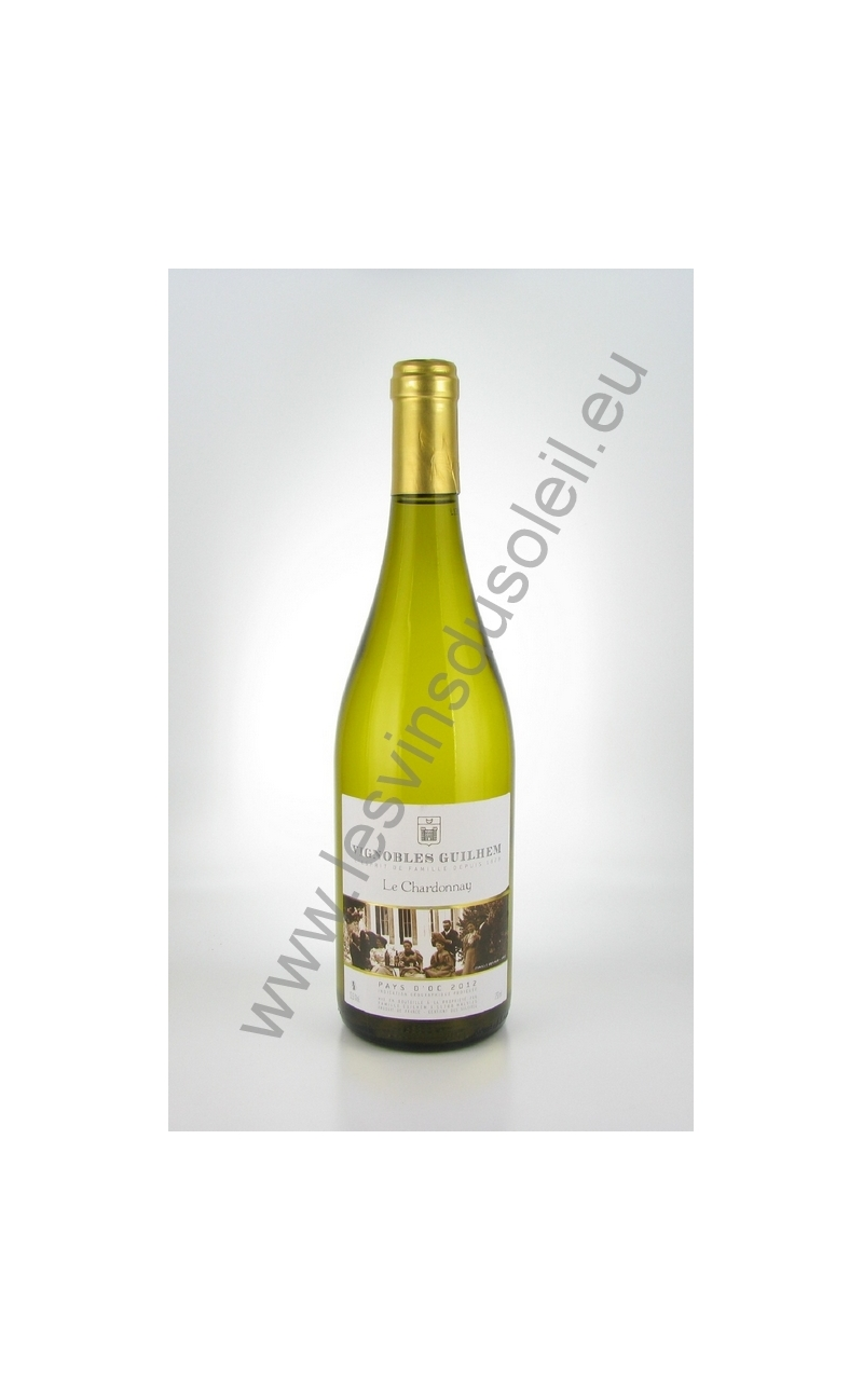 https://www.lesvinsdusoleil.eu/323-1203-thickbox_default/chateau-guilhem-le-chardonnay.jpg