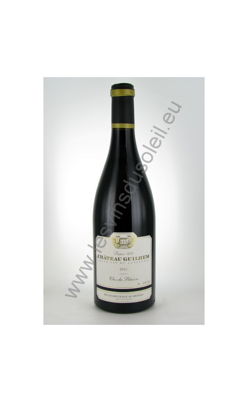 https://www.lesvinsdusoleil.eu/328-1583-thickbox_default/chateau-guilhem-clos-du-blason.jpg