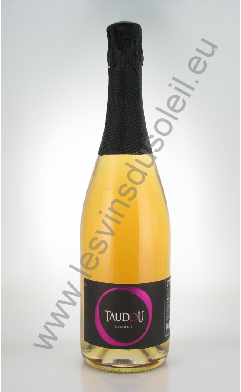 https://www.lesvinsdusoleil.eu/335-1206-thickbox_default/domaine-taudou-cremant-brut-rose.jpg