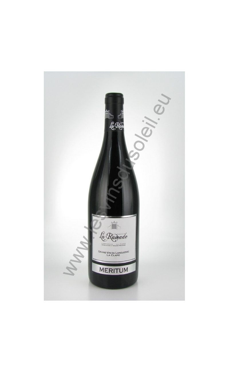 https://www.lesvinsdusoleil.eu/351-1218-thickbox_default/domaine-de-la-ramade-meritum.jpg