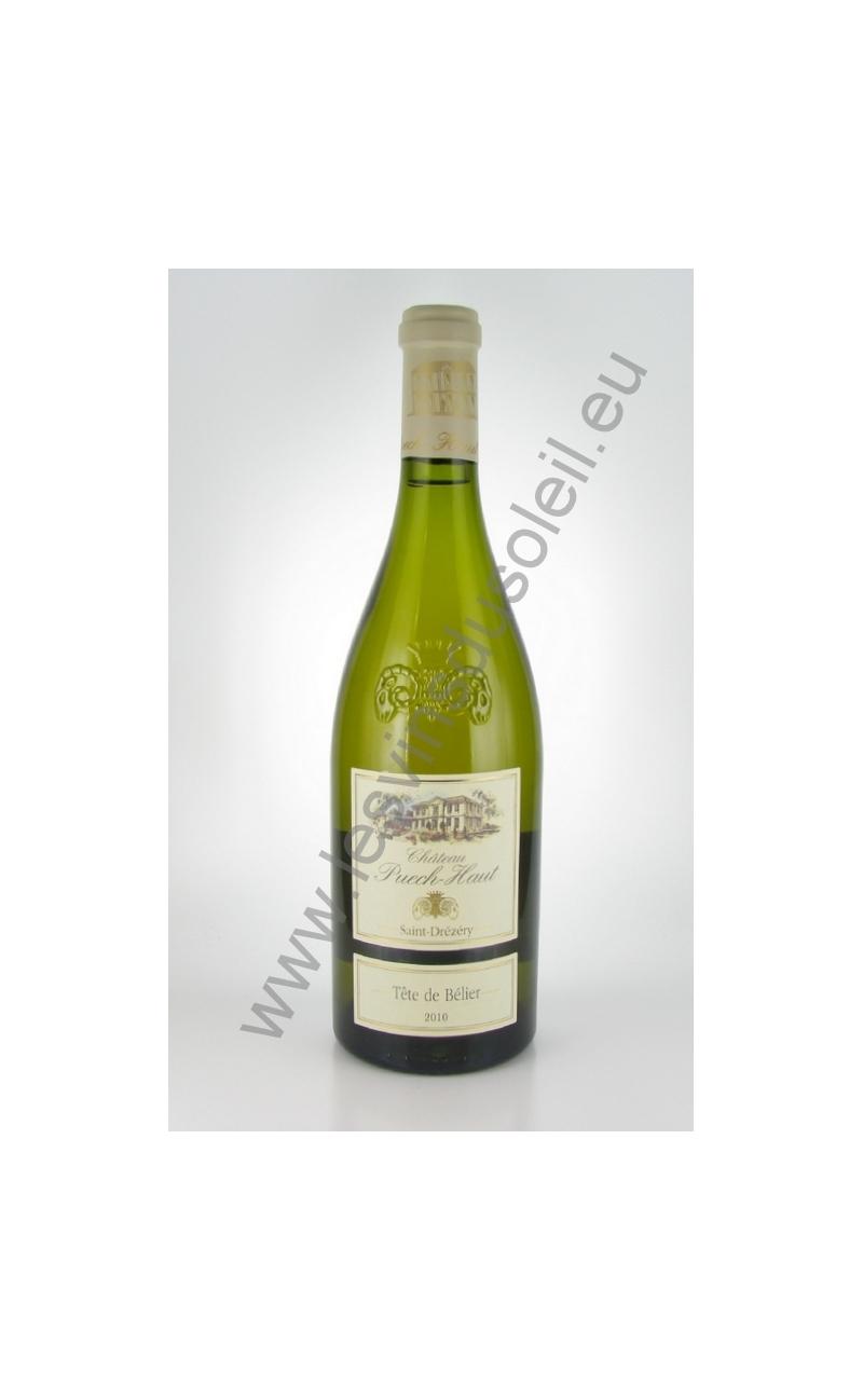 https://www.lesvinsdusoleil.eu/368-1223-thickbox_default/chateau-puech-haut-tete-de-belier-blanc.jpg