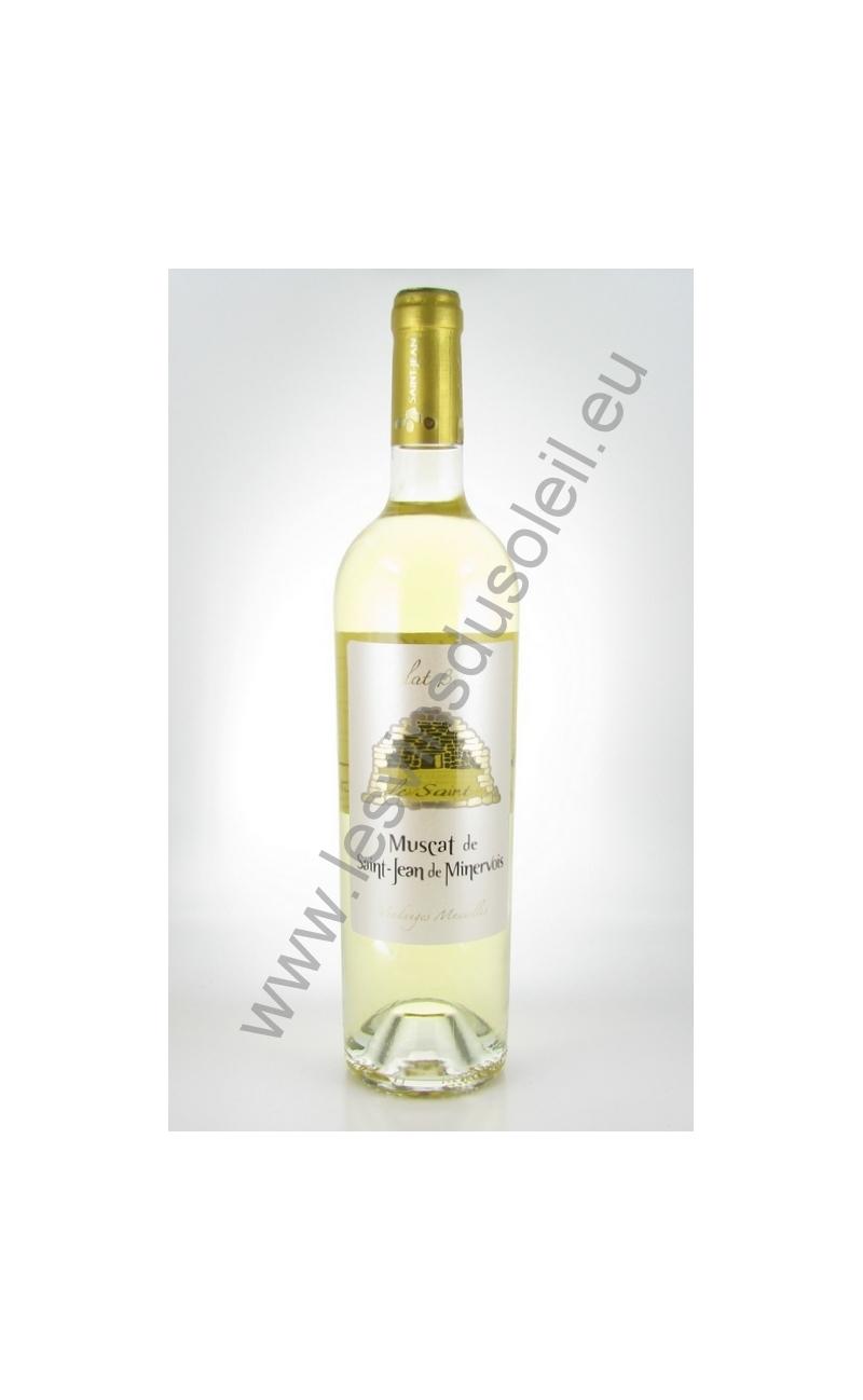 https://www.lesvinsdusoleil.eu/375-1230-thickbox_default/les-vignerons-de-saint-jean-de-minervois-muscat-eclats-blancs.jpg
