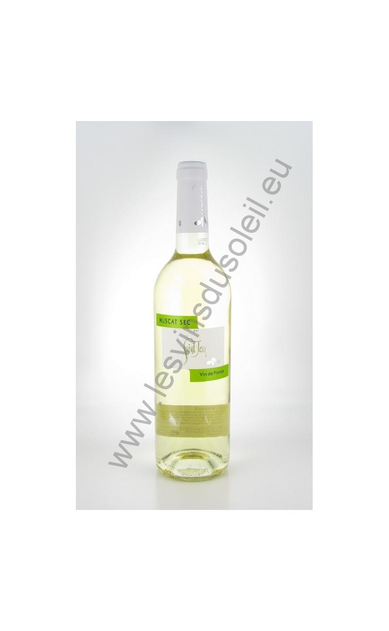 https://www.lesvinsdusoleil.eu/377-1231-thickbox_default/les-vignerons-de-saint-jean-de-minervois-muscat-sec.jpg