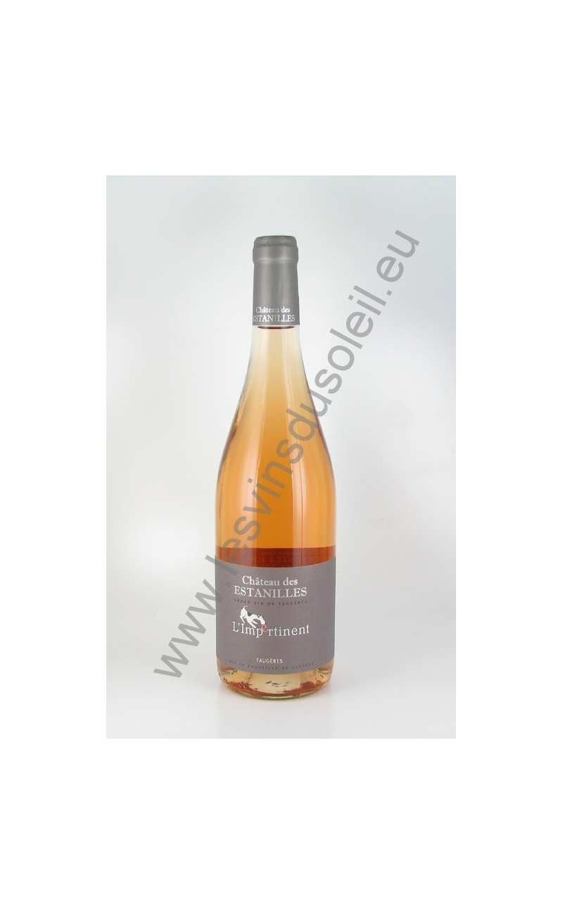 https://www.lesvinsdusoleil.eu/38-1053-thickbox_default/chateau-des-estanilles-l-impertinent-rose-2015.jpg