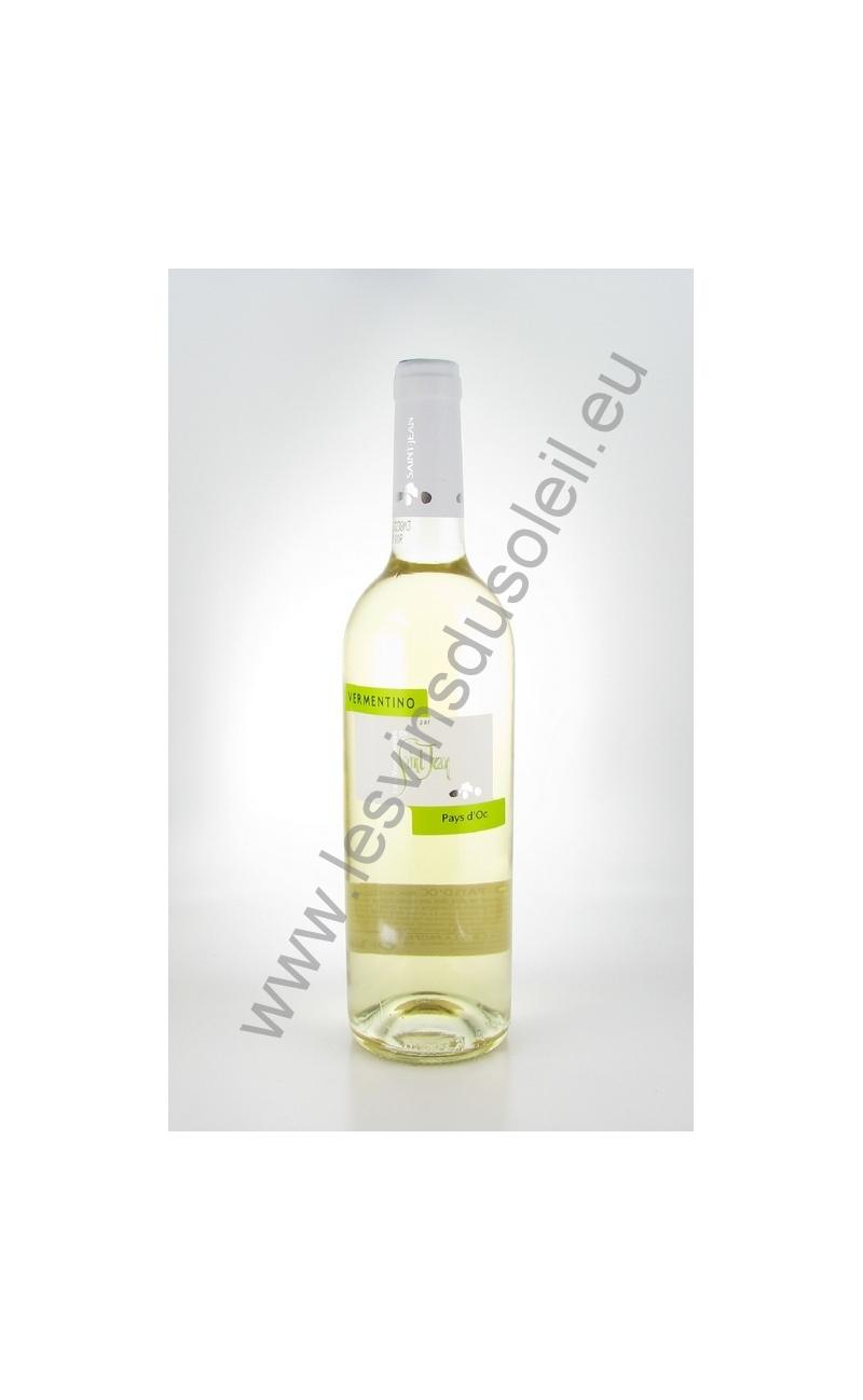 https://www.lesvinsdusoleil.eu/380-1232-thickbox_default/les-vignerons-de-saint-jean-de-minervois-vermentino.jpg
