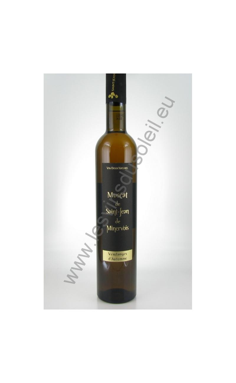https://www.lesvinsdusoleil.eu/384-1233-thickbox_default/les-vignerons-de-saint-jean-de-minervois-muscat-vendanges-d-automne.jpg