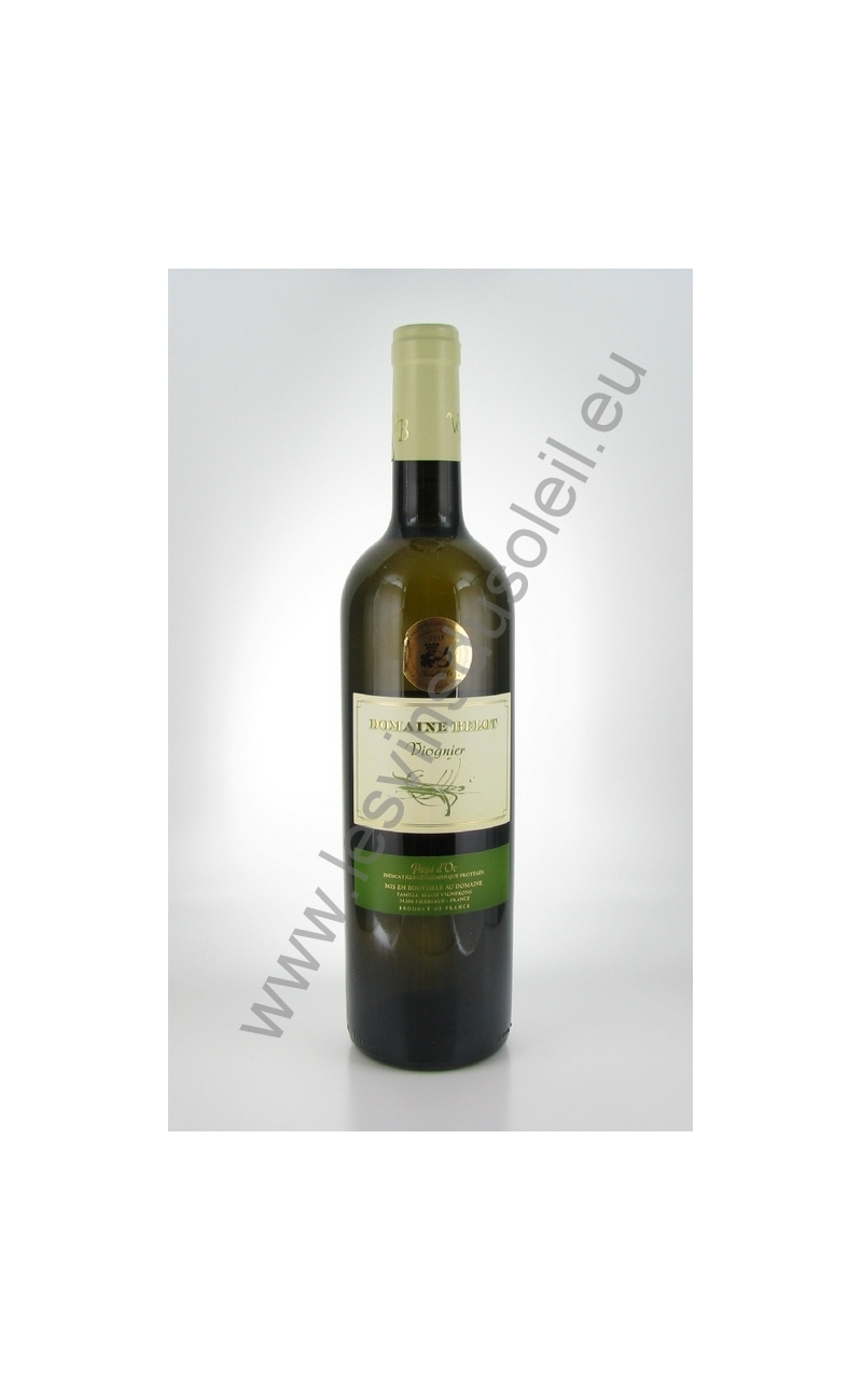 https://www.lesvinsdusoleil.eu/386-1235-thickbox_default/chateau-belot-viognier.jpg