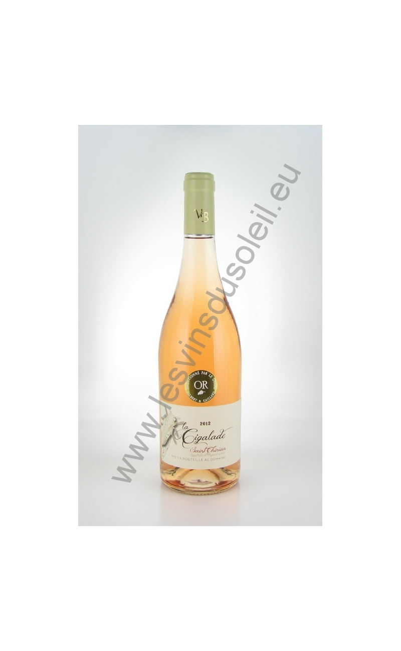 https://www.lesvinsdusoleil.eu/407-1240-thickbox_default/chateau-belot-la-cigalade-rose.jpg