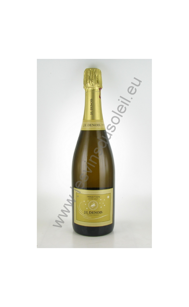 https://www.lesvinsdusoleil.eu/423-1598-thickbox_default/jean-louis-denois-tradition-reserve-brut.jpg