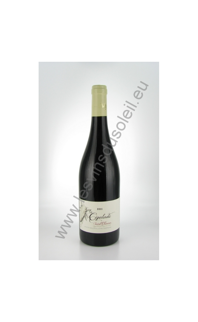 https://www.lesvinsdusoleil.eu/434-1253-thickbox_default/chateau-belot-la-cigalade-rouge.jpg