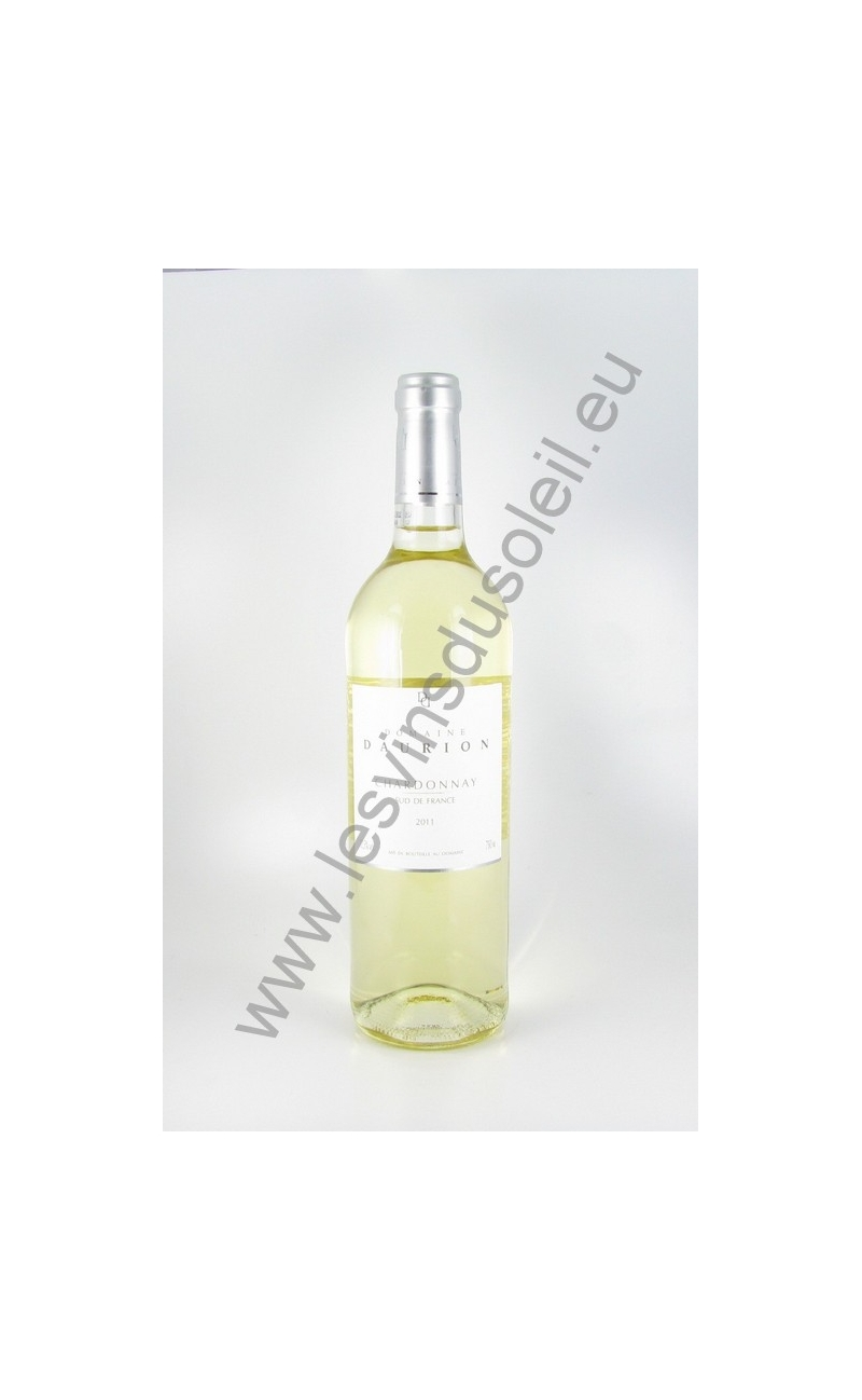 https://www.lesvinsdusoleil.eu/46-1061-thickbox_default/domaine-daurion-chardonnay.jpg