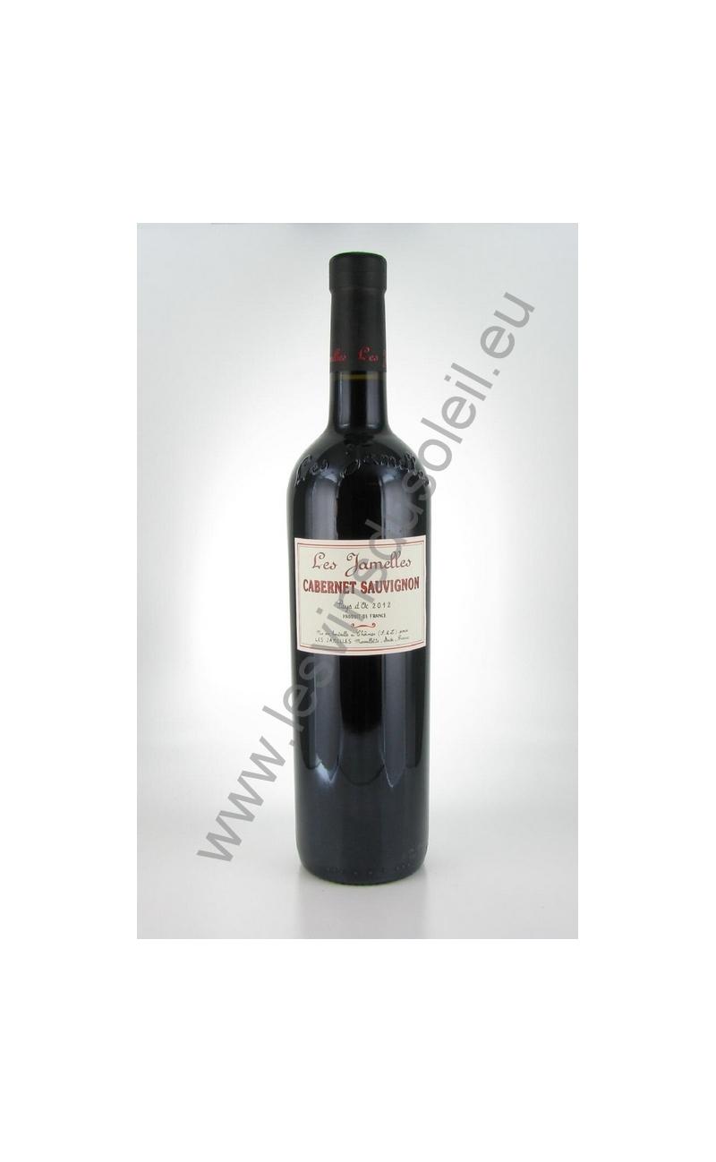 https://www.lesvinsdusoleil.eu/469-1261-thickbox_default/les-jamelles-cabernet-sauvignon.jpg