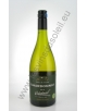 Anne De Joyeuse Chardonnay Original 2013