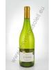 Anne De Joyeuse Camas Chardonnay 2013