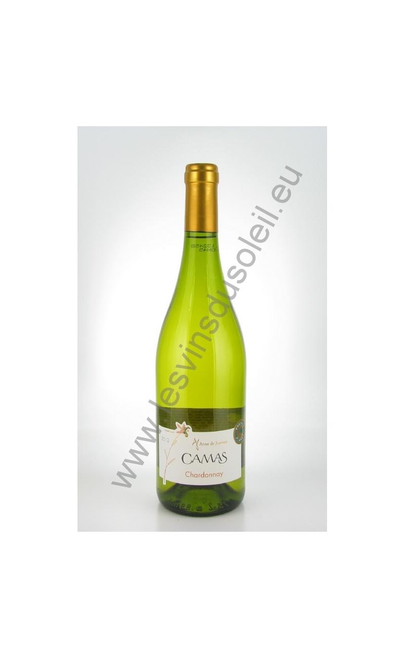 https://www.lesvinsdusoleil.eu/478-1268-thickbox_default/anne-de-joyeuse-camas-chardonnay.jpg