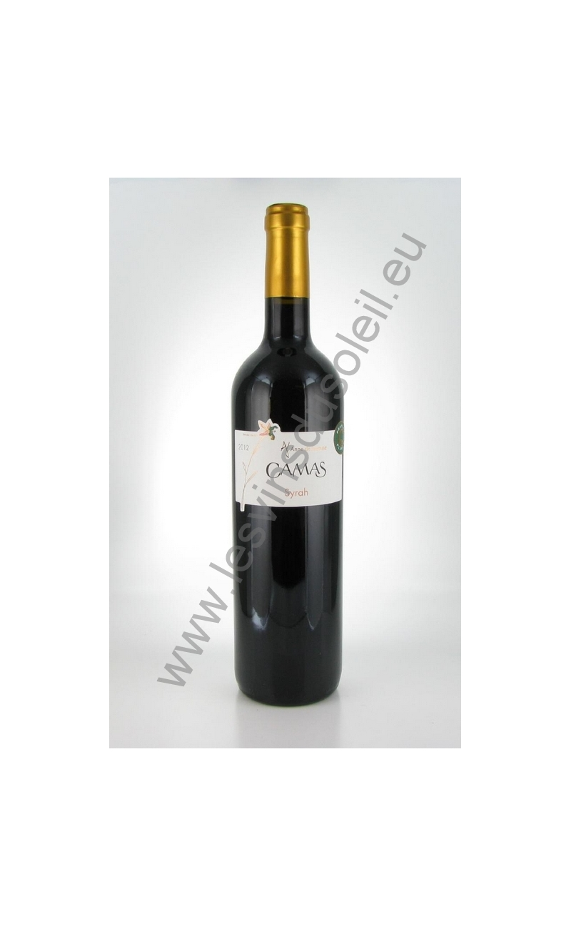 https://www.lesvinsdusoleil.eu/480-1270-thickbox_default/anne-de-joyeuse-camas-syrah.jpg