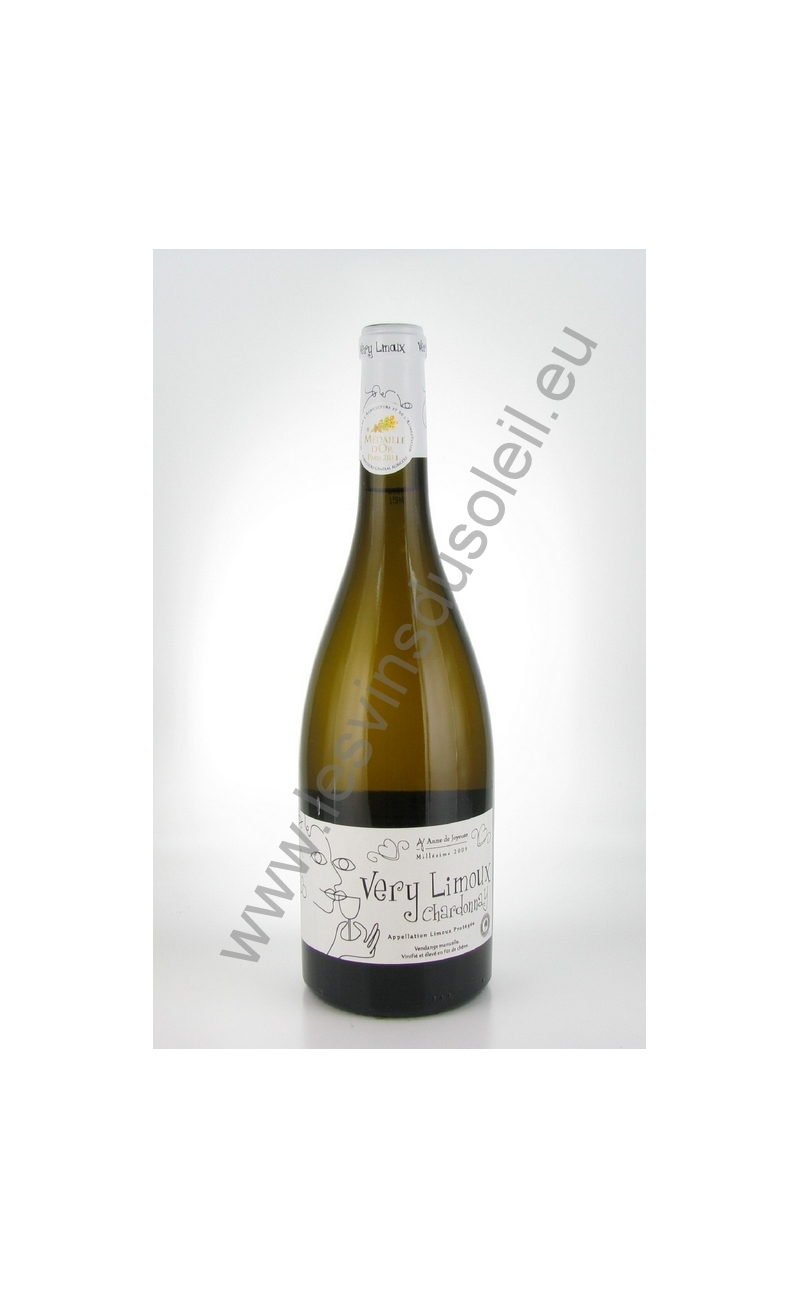https://www.lesvinsdusoleil.eu/485-1275-thickbox_default/anne-de-joyeuse-very-chardonnay.jpg