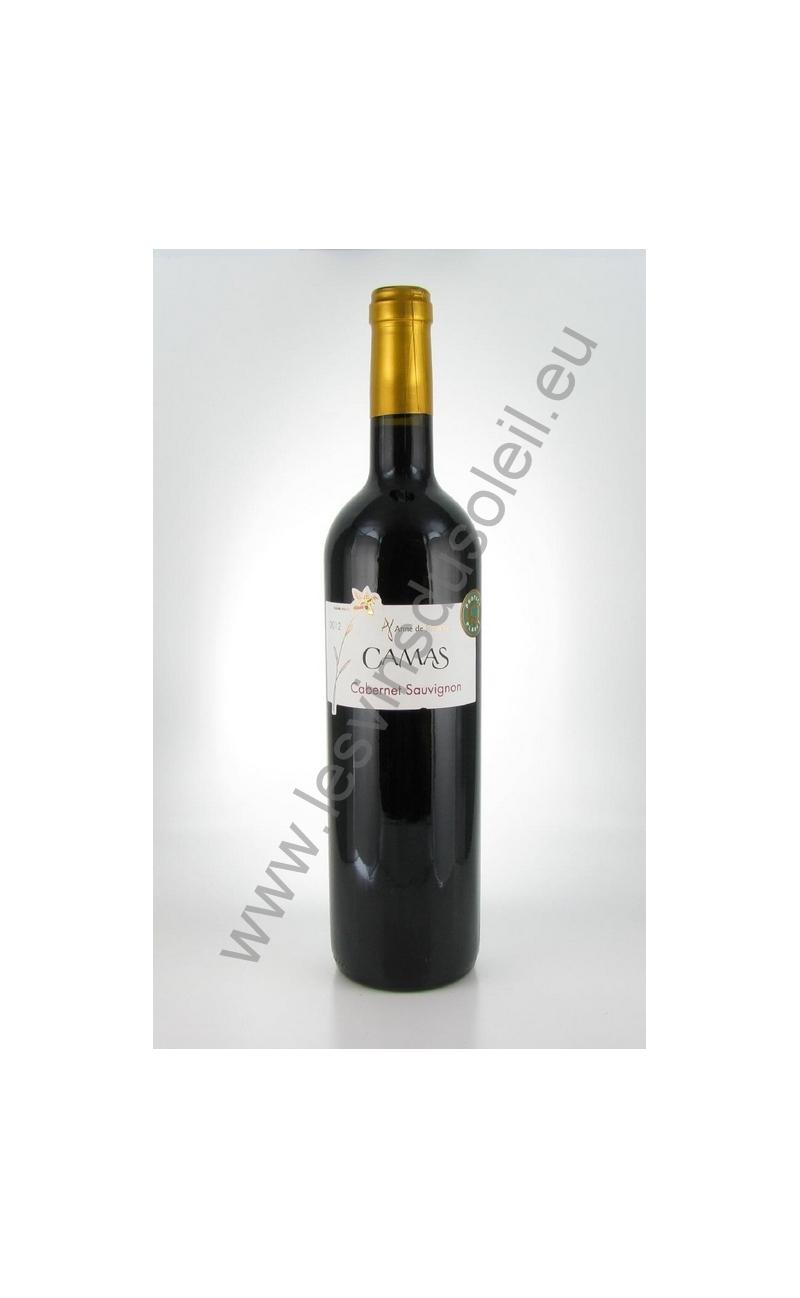 https://www.lesvinsdusoleil.eu/487-1277-thickbox_default/anne-de-joyeuse-camas-cabernet-sauvignon.jpg