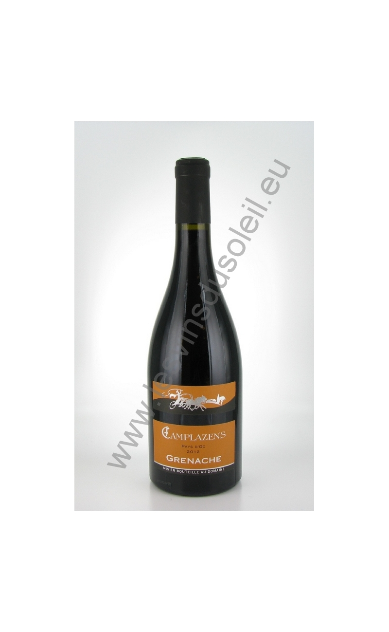 https://www.lesvinsdusoleil.eu/525-1293-thickbox_default/chateau-camplazens-grenache.jpg