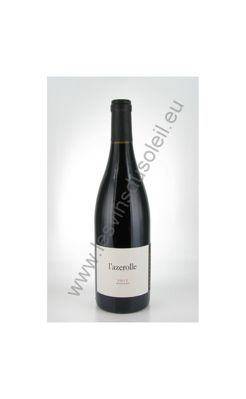 https://www.lesvinsdusoleil.eu/542-1298-thickbox_default/chateau-de-mirausse-l-azerolle-vieilles-vignes.jpg