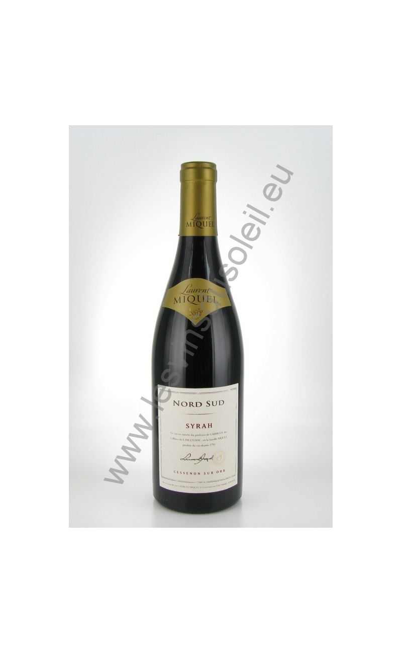 https://www.lesvinsdusoleil.eu/561-1305-thickbox_default/laurent-miquel-nord-sud-syrah.jpg